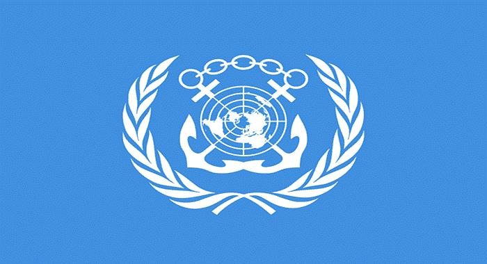 پرچم ملل