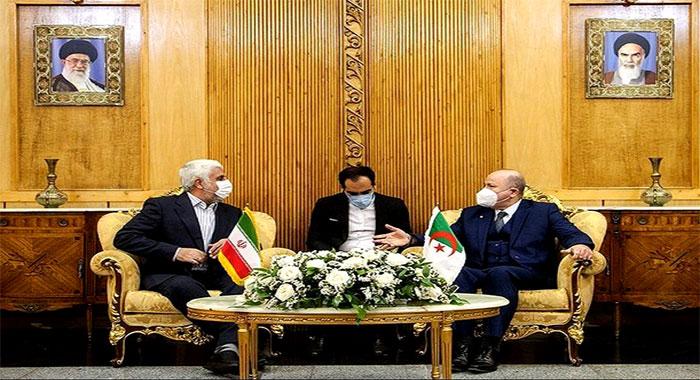 پرچم در روابط دیپلماتیک